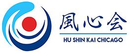 Hu Shin Kai Logo